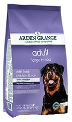 Arden_adult_large