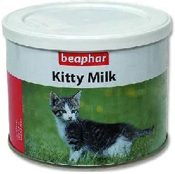 beaphar_kitty_milk
