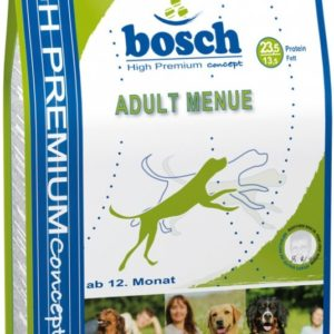 bosch_adult_menue