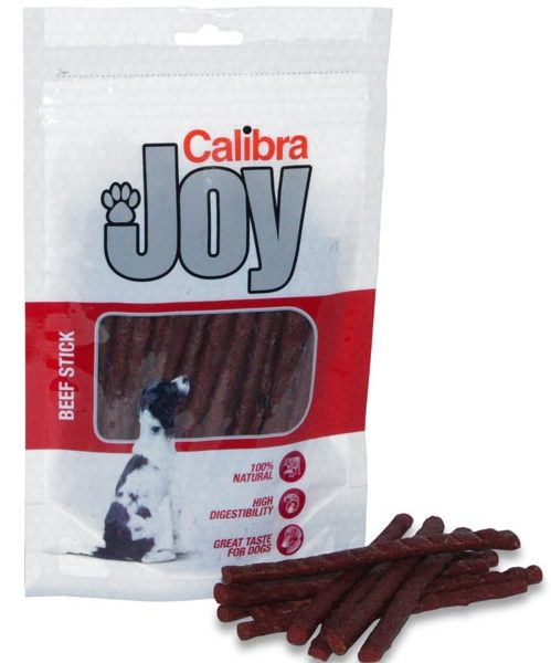 Calibra_Joy_Beef