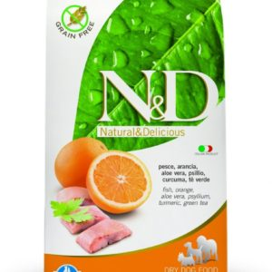 nd_grainfree_adult_fish_orange