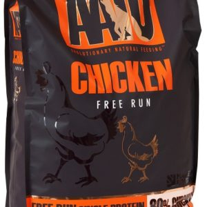 aatu_chicken