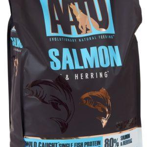 aatu_salmon