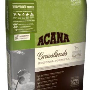 acana-grasslands
