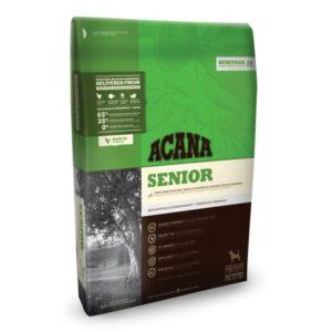 acana-heritage-senior