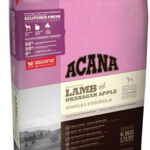 acana-lamb-okanagan-apple