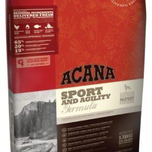 acana-sport-agility