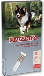 advantix_spot_10-25kg