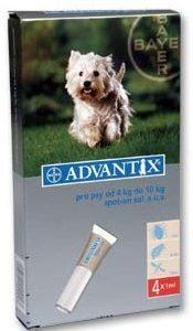 advantix_spot_4-10kg