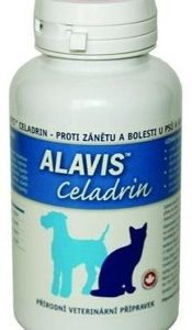 alavis-celadrin-60tbl