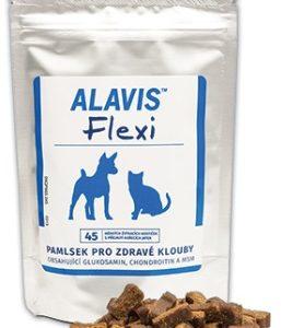 alavis-flexi-kosticky