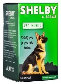 alavis-shelby-imunita
