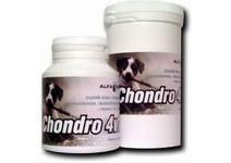alfadog-chondro-4v1