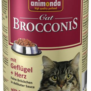animonda-cat-brocconis-drubezisrdicka