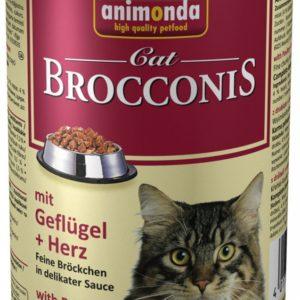 animonda-cat-brocconis-drubezisrdicka