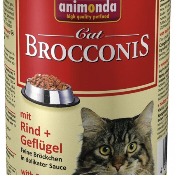 animonda-cat-brocconis-hovezidrubezi