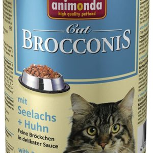 animonda-cat-brocconis-lososkure