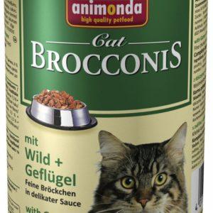 animonda-cat-brocconis-zverinadrubezi