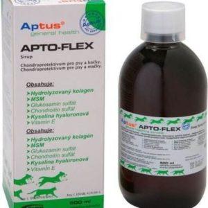 aptus_aptoflex-sirup