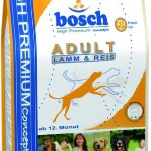 bosch_adult_lamb