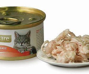 brit-care-cat-konzerva-kureci-prsa