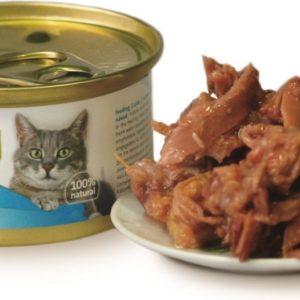 brit-care-cat-konzerva-tunak-kruta