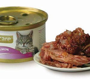 brit-care-cat-konzerva-tunak-losos
