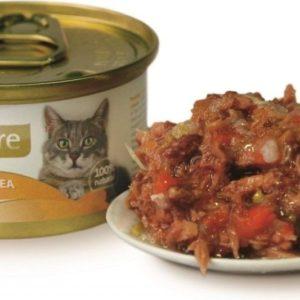 brit-care-cat-konzerva-tunak-mrkev-hrasek