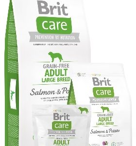 brit-care-new-adult-grainfree-large-salmon-potato