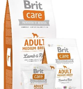 brit-care-new-adult-medium-lamb