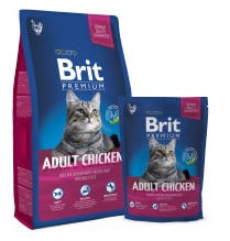 brit-cat-premium-adult-chicken