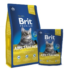 brit-cat-premium-adult-salmon