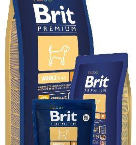 brit-premium-adult-M