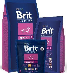 brit-premium-adult-S