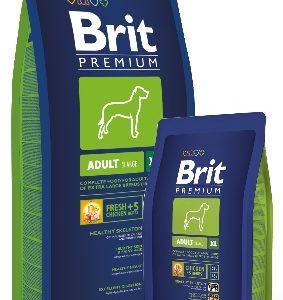 brit-premium-adult-XL