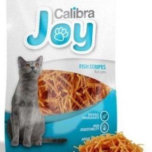 calibra_joy_cat_fish_stripes