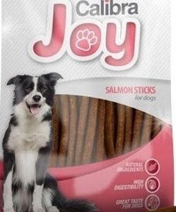 calibra_joy_dog_salmon_stick