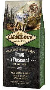 carnilove-duck-pheasant