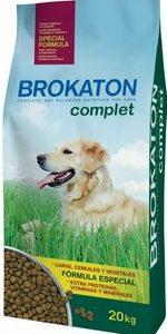 cotenica-brokaton-20kg