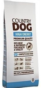 country-dog-energy