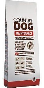 country-dog-maintenance
