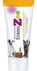 entero-zoo-gel