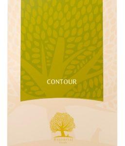essential-contour