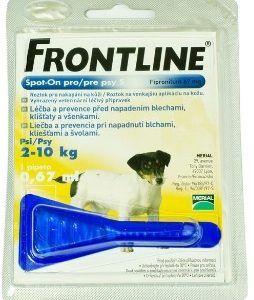 frontline-spot-s