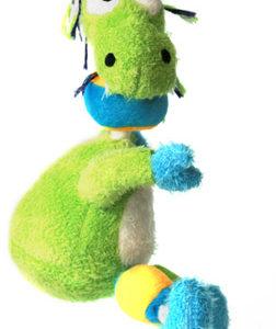 hracka-konik