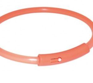 light-band