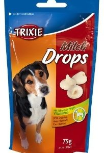 milch-drops