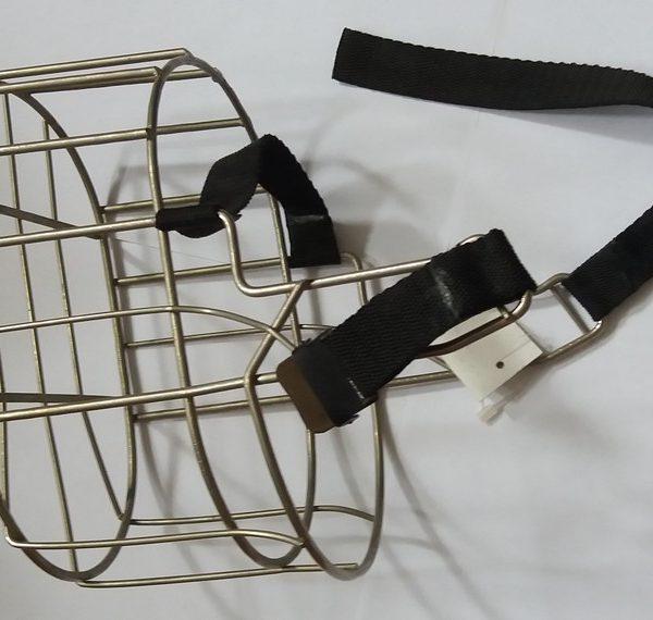 nahubek-kov-nylon