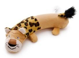 plysovy-gepard-30-40cm