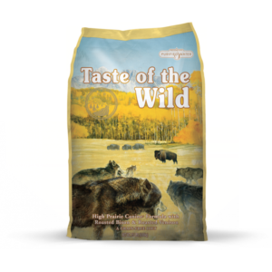taste-of-the-wild-high-prairie-canine
